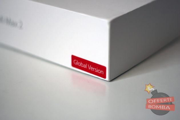 Recensione Xiaomi Mi Max 2