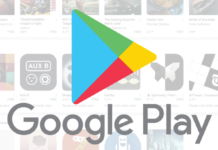 Giochi gratis sul Play Store