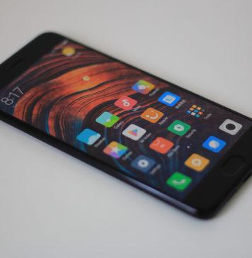 Recensione Xiaomi Mi Note 3