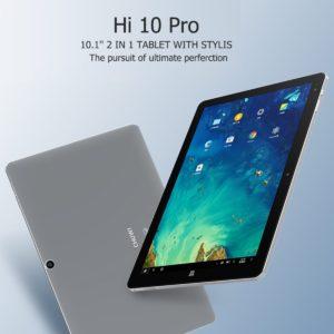 Tablet Chuwi Hi10 Pro